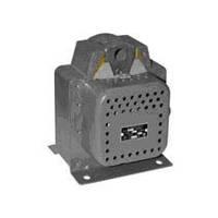 Электромагнит ЭД-11102 220 В