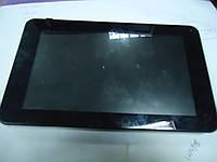 Планшет Impression ImPad 0213 на запчасти