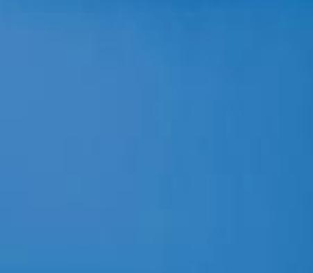 Краситель флуоресцентный синий, 10 мл
