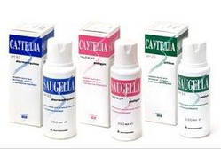 Saugella - правильная интимная гигиена