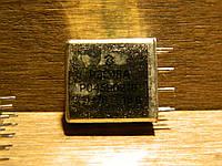 Реле РЭС 48А РС4590218 24 76 рік, фото 1