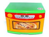 Детская микроволновая печь 846 Орион