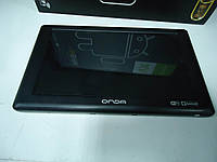 Планшет ONDA VX610W на запчасти (материнская плата, батарея, дисплей, вебкамера, корпус, кнопки, шлейф)