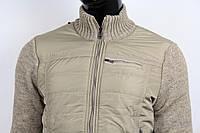 Свитер - куртка мужской SV-MODA