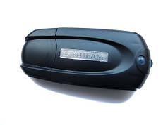 Картридер Card reader чёрный siyoteam SY 630