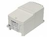 Трансформатор для поилок с подогревом, 230/24 V 120 W, Польша