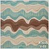 Ткань для штор R-3035