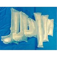 """TW6000 Комплект пневматических шин """"МЕДИКА"""" для лечения переломов"""