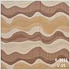 Ткань для штор R-3035, фото 4