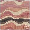 Ткань для штор R-3035, фото 3