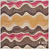 Ткань для штор R-3035, фото 2