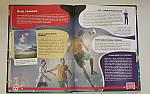 Футбол. Велика енциклопедія, фото 4