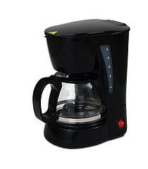 Кофеварка Domotec 0707