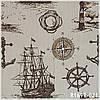 Ткань для штор R-1699, фото 4