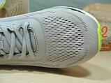 Кроссовки мужские BaaS Trend System - М светло-серые 45 р., фото 8