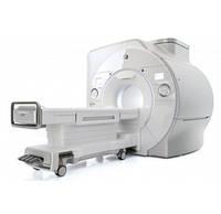 Аппарат магнитно-резонансной томографии SIGNA Premier 3.0T