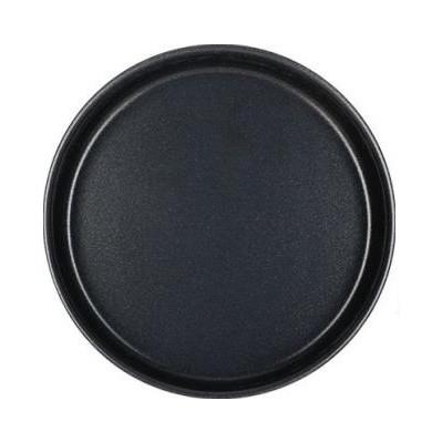 Форма Vincent VC-1484 для выпечки 29.5 см Круглая