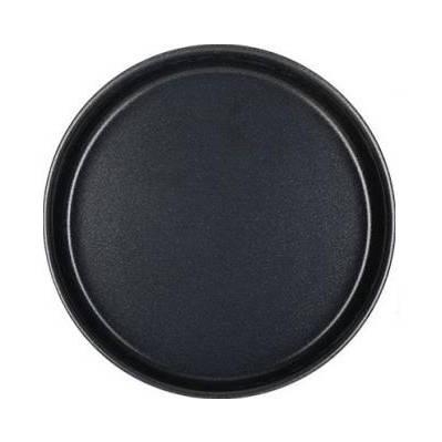 Форма Vincent VC-1484 для выпечки 29.5 см Круглая, фото 2