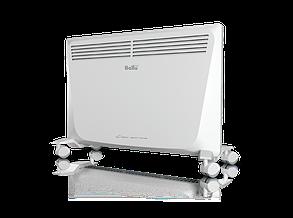 Конвектор Ballu BEC/HMM-1000