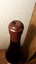 Вино 1974 года  Recioto  Amarone Италия, фото 3