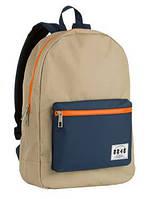 Рюкзак  стильный для города и прогулок