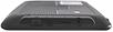 GPS навигатор Pioneer 701, фото 2