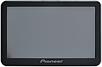 GPS навигатор Pioneer 701, фото 3