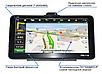 GPS навигатор android 716 (512 ОЗУ/8 ПЗУ), фото 7