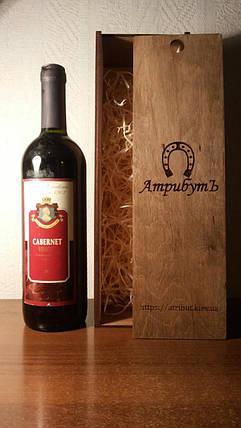 Вино 2004 року Veneto Antica Італія, фото 2