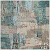Ткань для штор R-1692