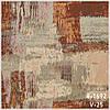 Ткань для штор R-1692, фото 2
