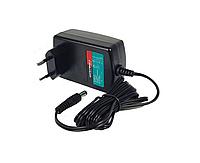 Зарядное устройство для аккумуляторных шуруповертов GrandДА-12М