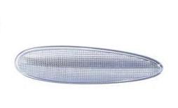 Повторювач повороту Albea Siena 2002-2012, Арт. 51772914, 51772914, 6001071063, FIAT