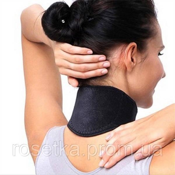 Шейный остеохондроз – это бомба замедленного действия в Вашем организме