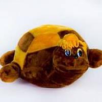 Черепаха  арт.