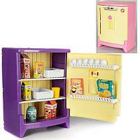 Холодильник 785   315x215x435 мм