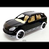 Машинка Джип  размер 45-18-17см.  арт. KW-07-700-1
