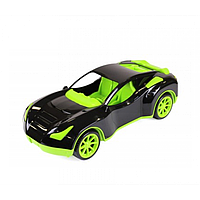 Автомобиль ТехноК, арт. 6139 размер 38х16.5х12 см