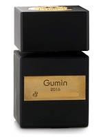 Парфюмерное масло (концентрат) Gumin - 15мл.
