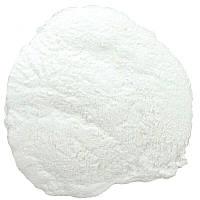 Frontier Natural Products, Чистая пищевая сода без глютена 453 г 100% Оригинал США