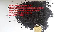Активированный уголь для аквариумных фильтров