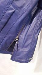 АЛЬБОМ ЗАКАЗОВ-кожаные курточки DERIMOD  8
