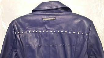 АЛЬБОМ ЗАКАЗОВ-кожаные курточки DERIMOD  9