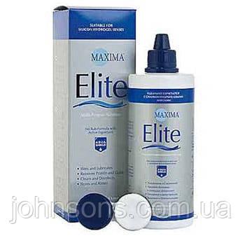 Раствор Maxima Elite 360 ml