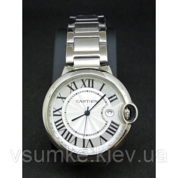 Часы без продать документов картье купить часы из ломбарда