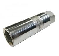 Головка для разборки стоек, 19 мм, L-82 мм, Toptul JEBJ0119, фото 1