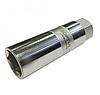 Головка для разборки стоек, 24 мм, L-82 мм, Toptul JEBJ0124