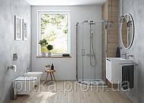Ремонт ванной комнаты не требует полного ремонта. Как обновить старую ванную?