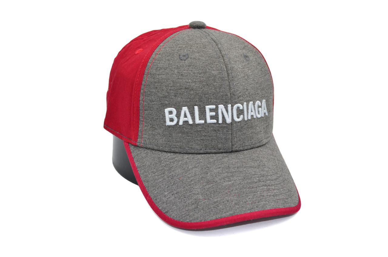 Бейсболка Classic Balenciaga (1118-2)