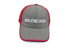 Бейсболка Classic Balenciaga (1118-2), фото 2